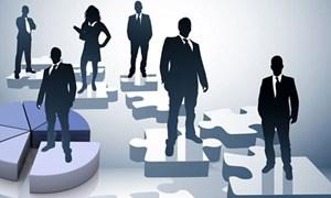 Bảo vệ quyền lợi của cổ đông, đáp ứng thông lệ và chuẩn mực quốc tế về quản trị công ty