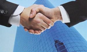 Doanh nghiệp Việt lạc quan về triển vọng lợi nhuận năm 2017