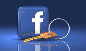 Facebook thêm công cụ chống tin giả mạo