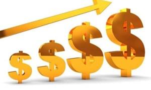 USD sẽ tăng giá mạnh trong năm 2017 và 2018
