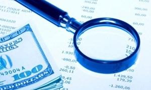 Bảo đảm vốn cho mùa kinh doanh cuối năm