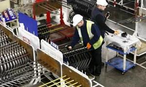 Chính phủ Anh cần bảo đảm tương lai cho lao động di cư EU