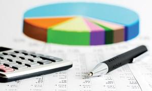 Mô hình tổ chức bộ máy kiểm tra, kiểm toán nội bộ về quản lý, sử dụng ngân sách, tài sản nhà nước