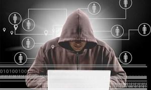Hơn 1 tỷ tài khoản Yahoo bị hack
