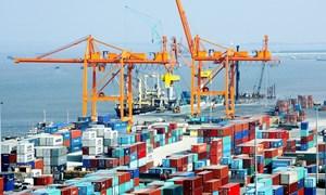 Giải pháp đẩy mạnh xuất khẩu hàng nông sản của Việt Nam