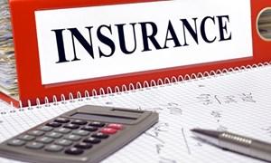 Thị trường bảo hiểm: Tăng trưởng mạnh