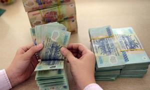 Ngân hàng Nhà nước liên tục bơm vốn ra thị trường