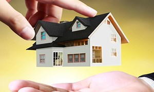 Những chính sách khuấy động thị trường bất động sản 2016