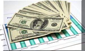 Kinh nghiệm điều hành chính sách tiền tệ của một số nước