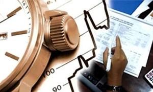 Bàn về tiêu chí giám sát, bảo toàn vốn Nhà nước tại các tập đoàn kinh tế hiện nay