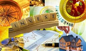 Dự báo những kênh đầu tư hấp dẫn trên toàn cầu năm 2017