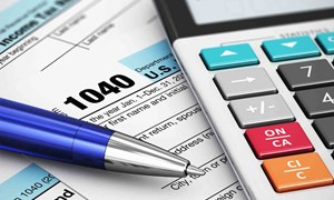 Lệ phí cấp giấy phép hoạt động công ty chứng khoán