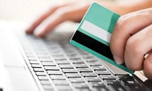 Cảnh báo chiêu lừa đảo mua sắm trực tuyến cuối năm