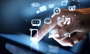 10 sự kiện công nghệ thông tin tiêu biểu năm 2016