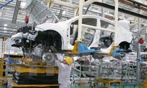 Tháo gỡ khó khăn để phát triển ngành công nghiệp hỗ trợ