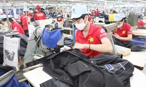 Xuất khẩu của Hà Nội: Tận dụng lợi thế vượt thách thức