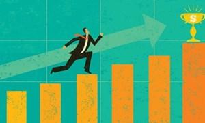 Kích hoạt doanh nghiệp tư nhân