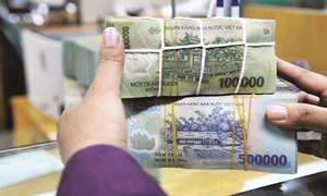 Hỗ trợ giải quyết khó khăn tín dụng cho doanh nghiệp nhỏ và vừa