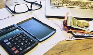 Lựa chọn tỷ giá trong hạch toán và những vấn đề cần lưu ý