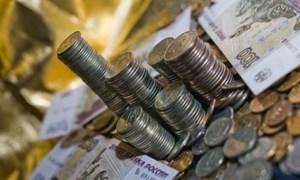 Yếu tố giúp doanh nghiệp ở các nước mới nổi thu lợi nhuận cao