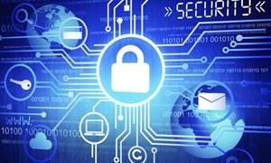 Chống tội phạm công nghệ cao trên Internet như thế nào?