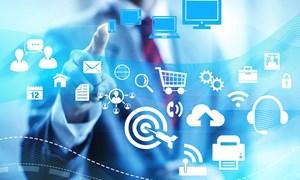 Phát triển khu vực kinh tế phi chính thức thông qua thương mại điện tử ở Việt Nam