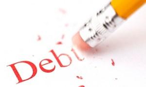 Nâng cao hiệu quả thu hồi nợ của khách hàng tại các công ty xi măng