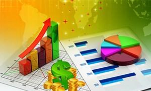 Hoàn thiện kế toán định giá doanh nghiệp cổ phần hóa theo phương pháp tài sản