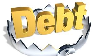 Hoàn thiện chính sách về nợ công