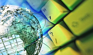 CEO thế giới vẫn lạc quan trước những rủi ro và bất định mới