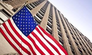 Fed lạc quan về triển vọng tăng trưởng kinh tế Mỹ 2017