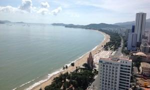 Khánh Hòa cơ bản hoàn tất việc chuẩn bị tổ chức các hội nghị APEC