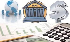 Việt Nam 'tỏa sáng' trên bảng xếp hạng 100 ngân hàng Đông Nam Á