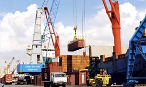 Tạo thuận lợi cho doanh nghiệp kinh doanh xuất nhập khẩu hàng hóa