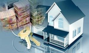 Kết thúc giải ngân gói 30.000 tỷ đồng cho vay hỗ trợ nhà ở đúng hạn
