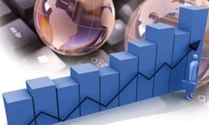 Trung Quốc: Dự trữ ngoại hối giảm không ảnh hưởng đến xếp hạng tín nhiệm