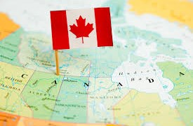 Canada hướng tới thị trường châu Á