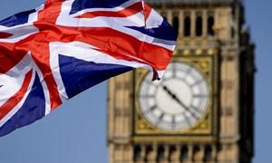 Chủ tịch EC cảnh báo Anh sẽ phải trả giá đắt vì Brexit