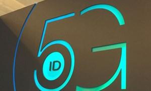 Mạng 5G có gì đặc biệt?