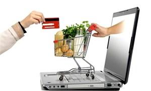 Quản lý bán hàng qua mạng: Siết trốn thuế!