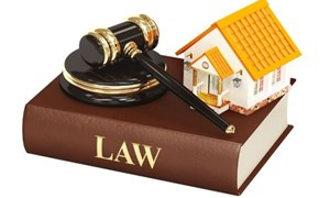 Điểm mới trong quy định thi hành Luật Đất đai