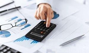 Tiếp tục đề xuất các phương án điều chỉnh lương hưu