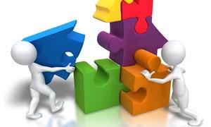 Tái cơ cấu kinh tế: Những vấn đề đặt ra đối với huy động và phân bổ nguồn lực