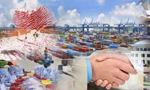 Phê duyệt hiệp định tránh đánh thuế 2 lần với Hoa Kỳ