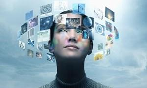 Công nghệ thực tế ảo và hiệu quả kinh doanh bất động sản