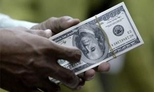 Xu hướng thắt chặt chính sách của Fed