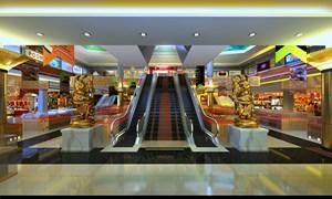 Nhà đầu tư ngoại ngày càng quan tâm đến ngành bán lẻ Việt Nam
