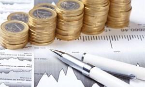 Nợ công không bao gồm nợ tự vay, tự trả của doanh nghiệp nhà nước