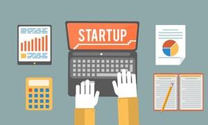 Các startup Việt nhận 250 triệu USD vốn đầu tư trong năm 2016