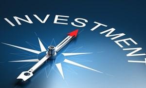 Thực trạng và giải pháp đẩy nhanh tiến độ thực hiện và giải ngân vốn đầu tư công